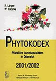 Phytokodex